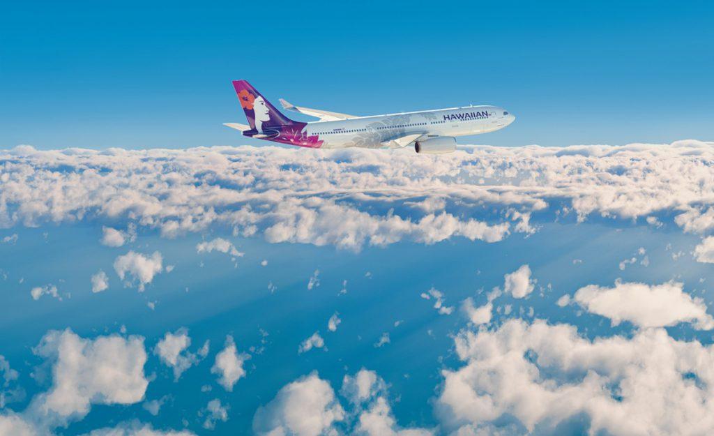 ハワイアン航空がHawaiianMilesのマイル有効期限を廃止 ❣